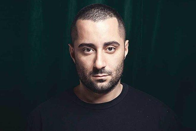 Joseph Capriati explose le record du plus long DJ set solo au festival Sunwaves