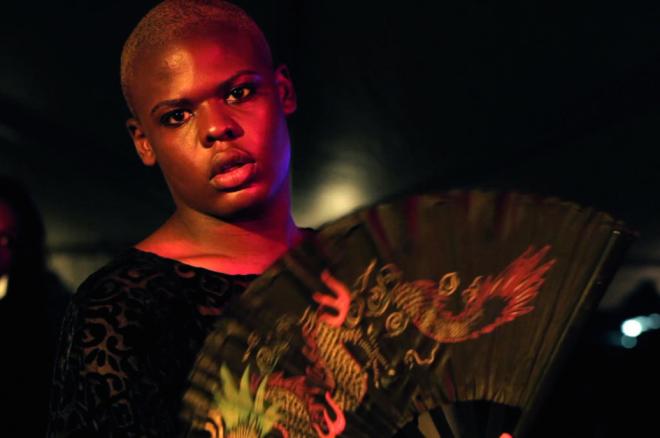 'Kiki' : quand la scène voguing LGBTQ de New-York inspire la réalisatrice Sara Jordenö