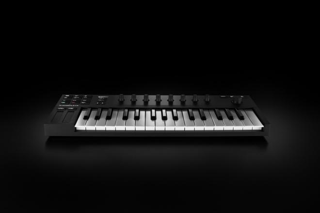Native Instruments lance Traktor DJ 2 et une série de synthés et contrôleurs MIDI abordable