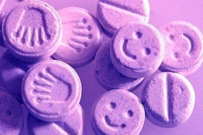 La plus grande enquête anonyme sur les drogues relance son sondage pour 2020