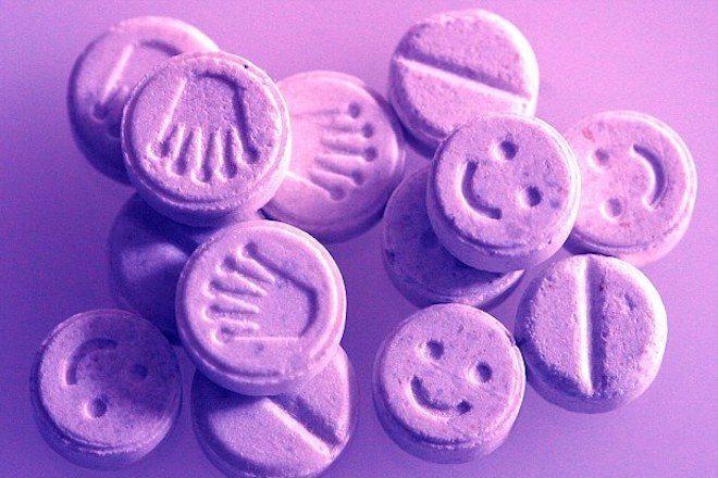 Première phase de tests utilisant la MDMA dans le traitement des acouphènes