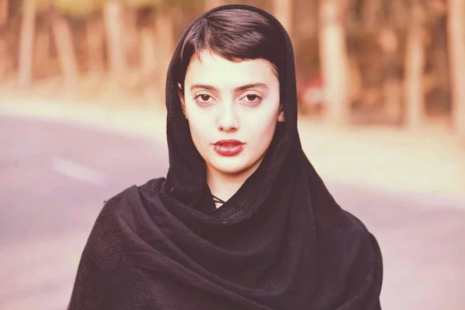 De jeunes iraniennes arrêtées pour avoir dansé sur Instagram