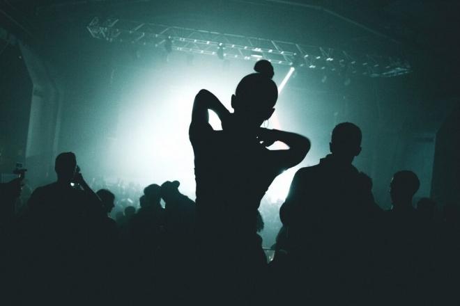 Le docu 'Marianne danse' explore le renouveau de la scène électronique française