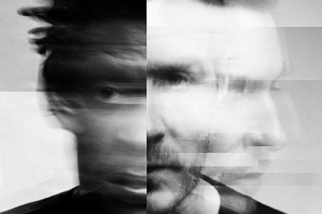 Massive Attack s'implique dans une étude sur l'impact écologique de l'industrie musicale