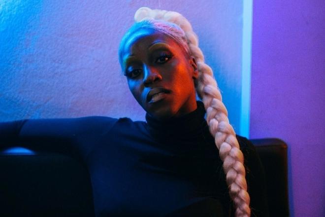 Le festival Africolor fait un gros F*** à 2020 avec 10 streams déjantés