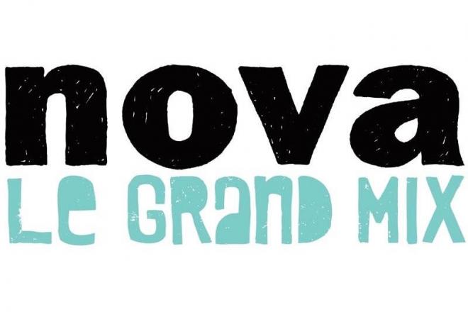 Radio Nova arrive à Lyon