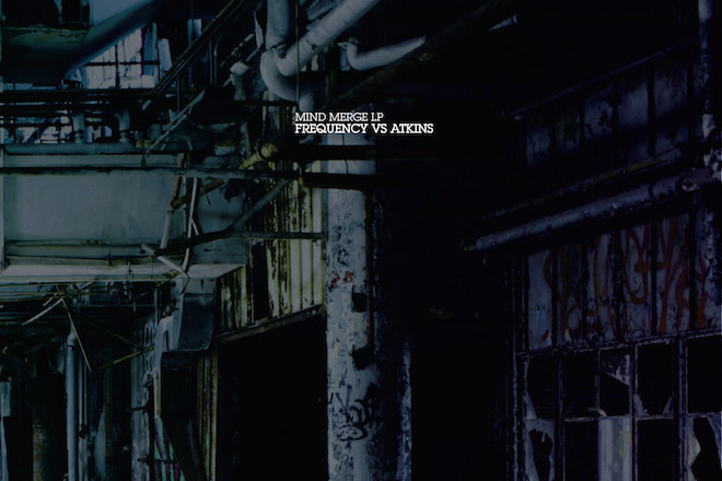 Juan Atkins et Orlando Voorn annoncent un album collaboratif sur Out-er
