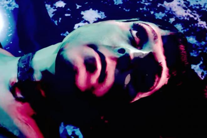 Découvrez la vidéo 3D réalisée pour le single de la géniale Octo Octa