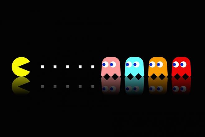 Sur Ableton Live, vous pouvez désormais produire de la musique en jouant à Pac-Man.