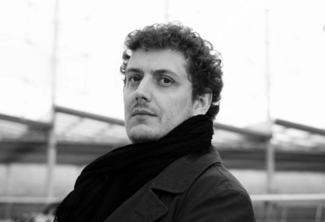 La légende house française Pépé Bradock sort son premier album en 21 ans