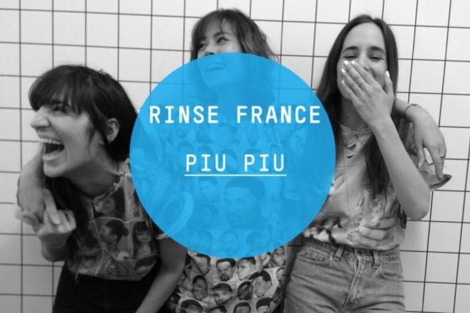 Grande réunion chez Rinse France pour la Journée internationale des droits des femmes
