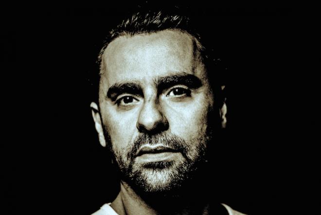Yousef revient sur Circus avec un nouvel EP, 'Pleasure Defined'