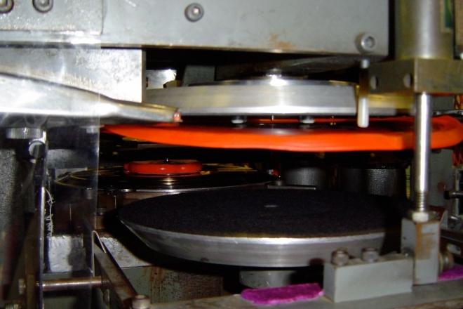 Un auteur dénonce l'empreinte écologique des vinyles dans une nouvelle étude