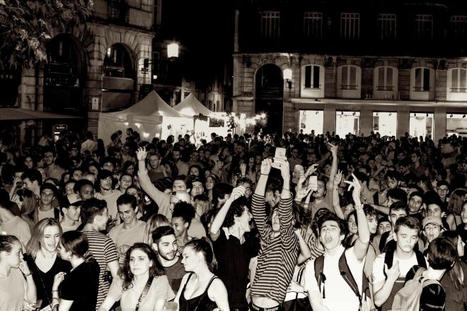 Entre house et bass music, le nouveau concept des soirées Basement Beats inauguré avec Cézaire