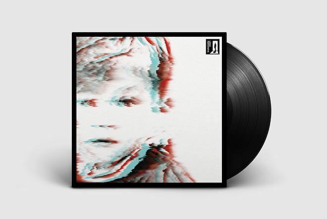 'Solar', le nouvel album studio de Maceo Plex, sort aujourd'hui.