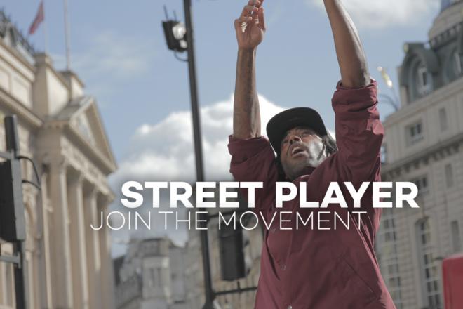 Street Player: la chaine YouTube qui offre une formation vidéo aux jeunes