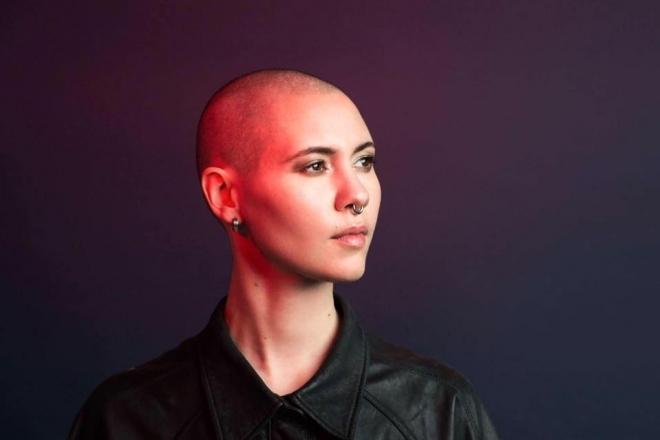 INASOUND festival reporté pour Pâques avec NSDOS, Erol Alkan, Sara Zinger et Molécule