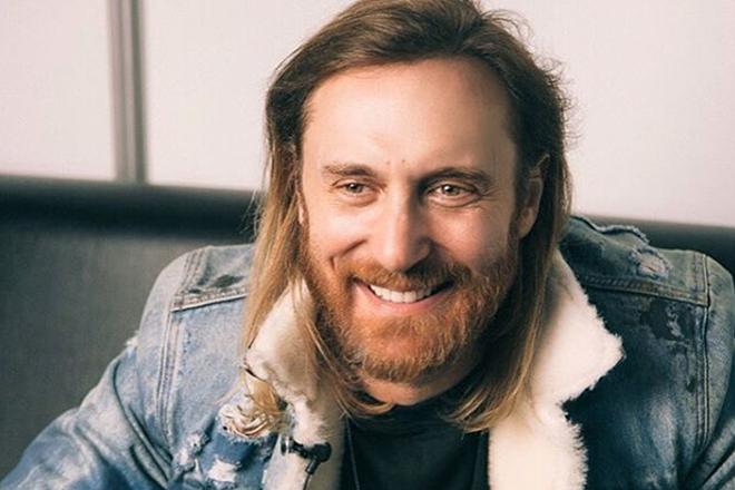Justice affirme que David Guetta a réalisé de très «bons morceaux» sous des faux noms.