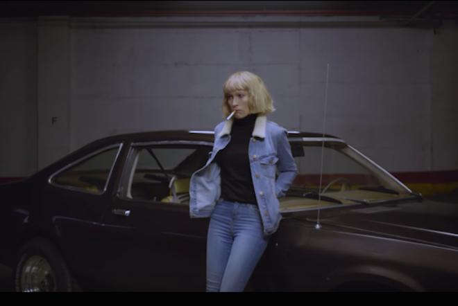 A voir: la nouvelle vidéo de Metronomy pour 'Hang Me Out to Dry'