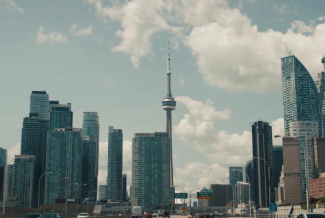 Vidéo : 'Northern Star', un documentaire sur la scène électronique de Toronto