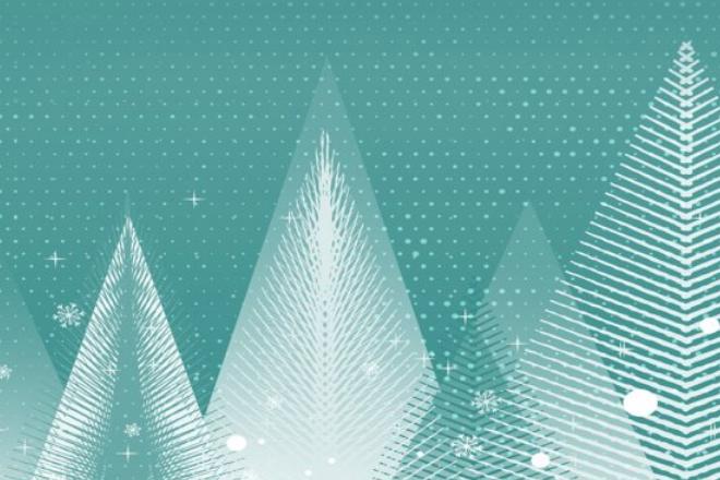 Pour Noël, Native Instruments sort un plugin gratuit