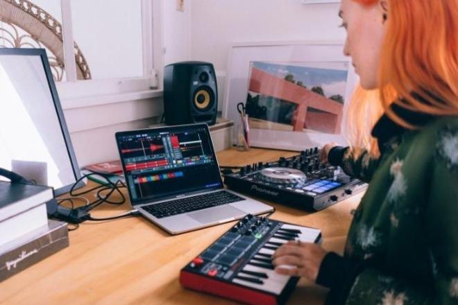 Serato Studio, un logiciel pour initier les DJs à la production