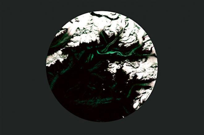 Stellar Acid - Charles Fenckler (François X remix)