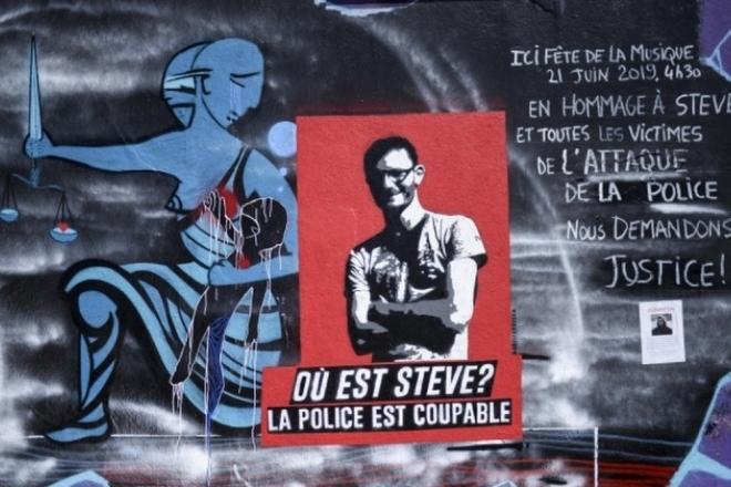 Un Teknival en hommage à Steve Maia Caniço confirmé pour octobre