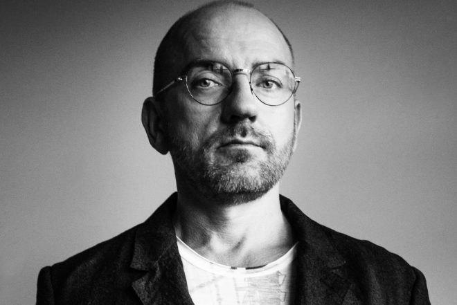 Sven Väth prépare la compil tant attendue « The Sound of the 17th Season »