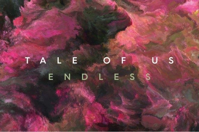 Tale Of Us annonce la sortie de son premier album
