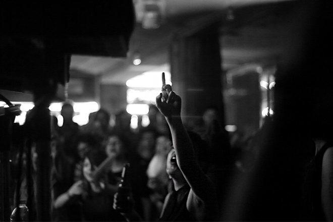 La techno se maintient en tête des genres les plus vendus sur Beatport