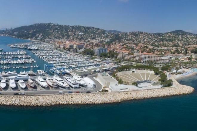 Un théâtre à ciel ouvert sur la Côte d'Azur accueille Recondite et Enrico Sangiuliano