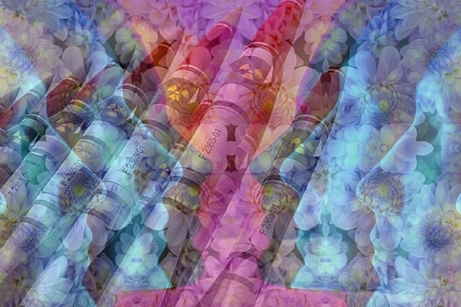 Le LSD pourrait-il améliorer les performances des services de renseignement américains ?