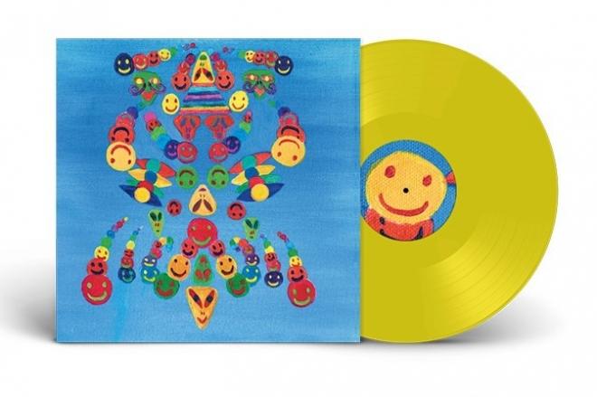 Tommy Guerrero collabore avec Trevor Jackson sur un nouveau LP aux influences dub