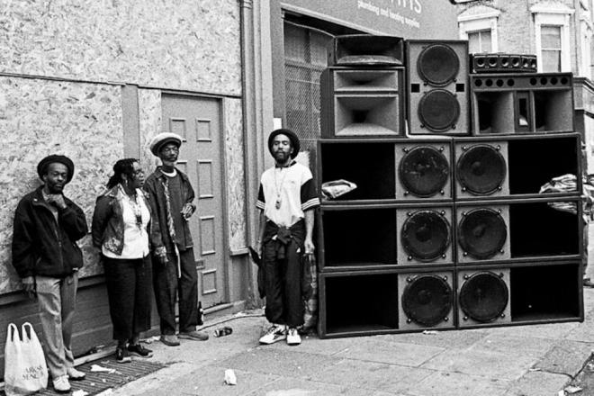 Le reggae jamaïcain entre au patrimoine mondial de l'Humanité