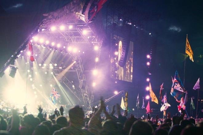 Un documentaire de Pioneer DJ explore l'évolution fulgurante des festivals