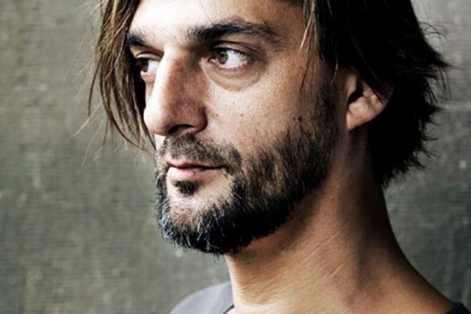 Ricardo Villalobos prépare un EP d'inédits sur un nouveau label italien