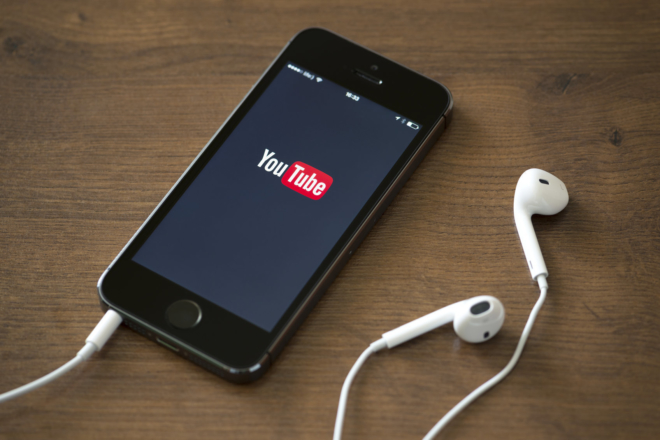 L'industrie musicale refuse de se contenter du milliard de dollars versé par YouTube en royalties
