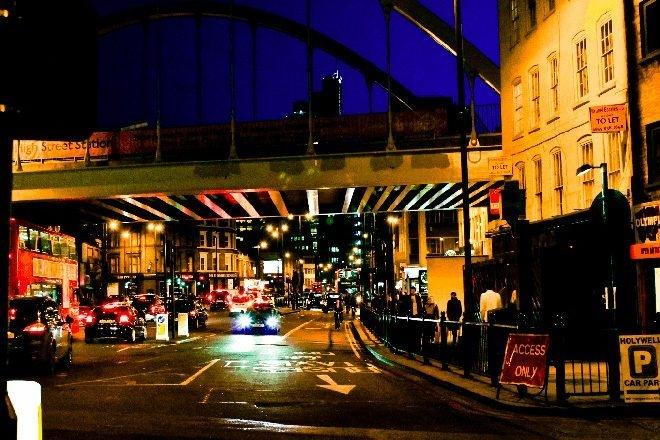 Londres : le maire Sadiq Khan protège la vie nocturne avec de nouvelles mesures