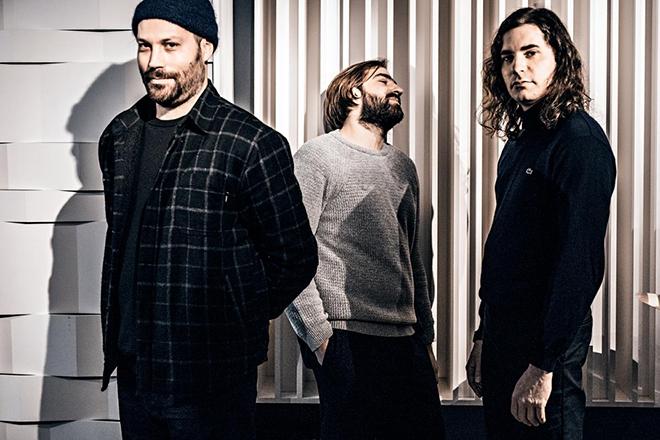 Essential : 18 Rays, le label Antinote fête ses 5 ans avec un nouveau projet
