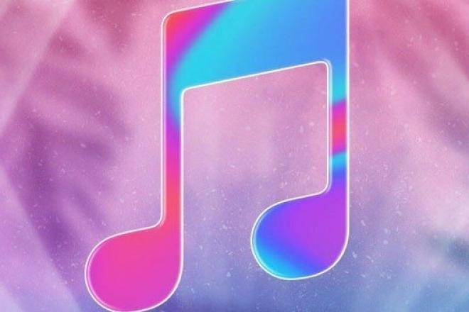 Le streaming représente désormais 80% du marché américain de la musique