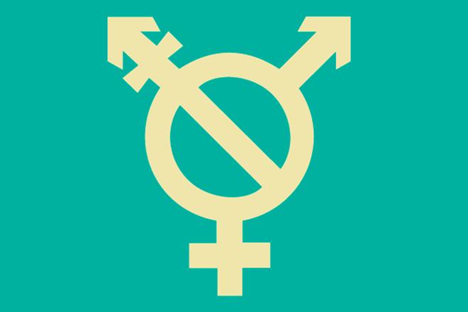 Vendredi, Bandcamp reverse ses recettes à un organisme de défense des droits des transgenres
