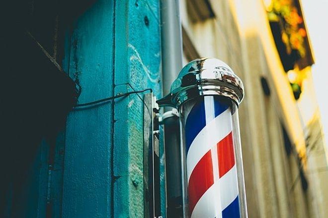 New-York : la police a mis fin à une fête underground dans un barber shop