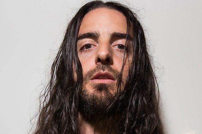 Accusé d'abus sexuel sur mineures, le DJ Bassnectar se retire de la musique