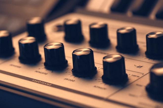 Beatport lance un programme de soutien aux jeunes producteurs avec son concours Beats In School