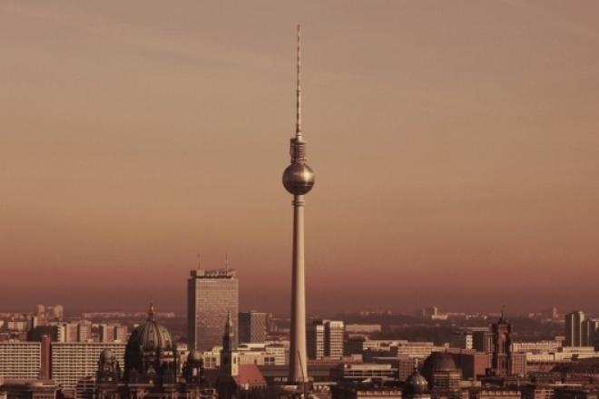 Berlin débloque 500 000 euros d'aide pour l'insonorisation des clubs
