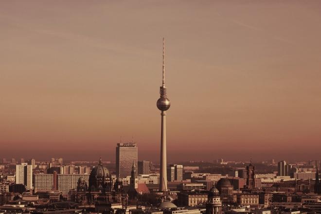Berlin: Le Sénat allemand vote pour le testage des drogues en club