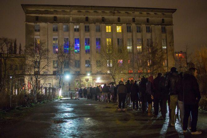 Berlin : «Utiliser l'argent du contribuable pour soutenir la techno est la moindre des choses», affirme un politicien