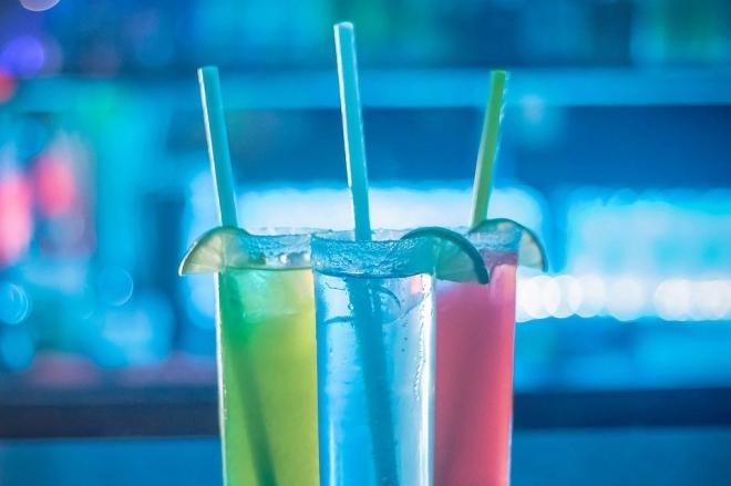 Un médecin travaille sur un alcool synthétique 100% «sans gueule de bois»