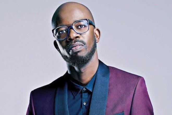 La catégorie «Afro House» fait son entrée sur Beatport